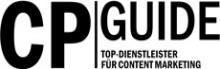 cpguide-logo-nur-schrift.jpg